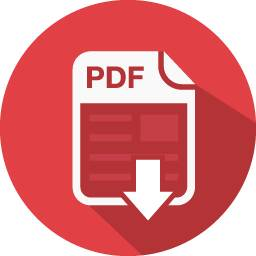 Pdf download 1