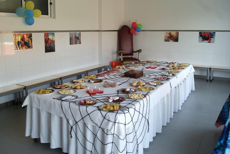 festas-de-aniversario-g-dsc05754-45