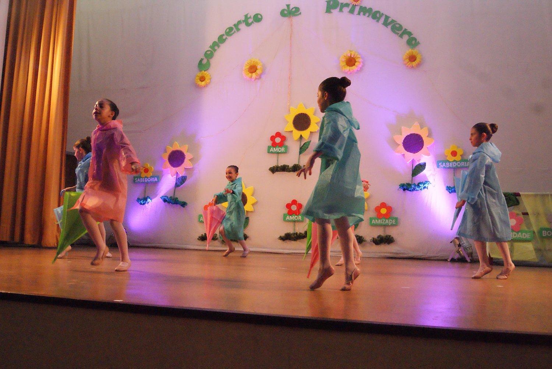 ballet-g-dsc07630-56