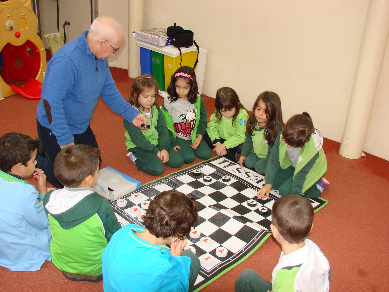 xadrez-g-dsc03733-51