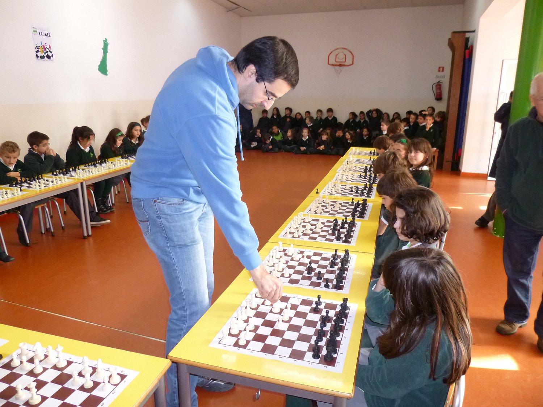 xadrez-g-p1000559-51