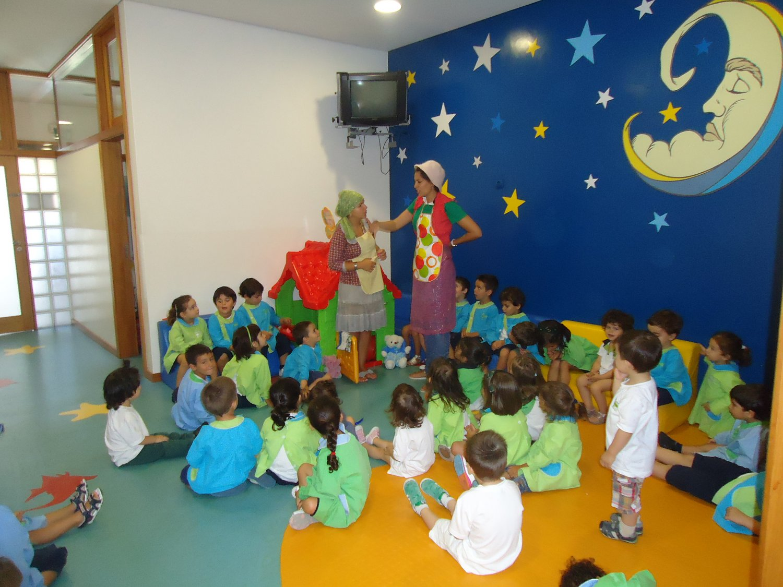 p1-externato-sao-miguel-escolas-dsc02521-g