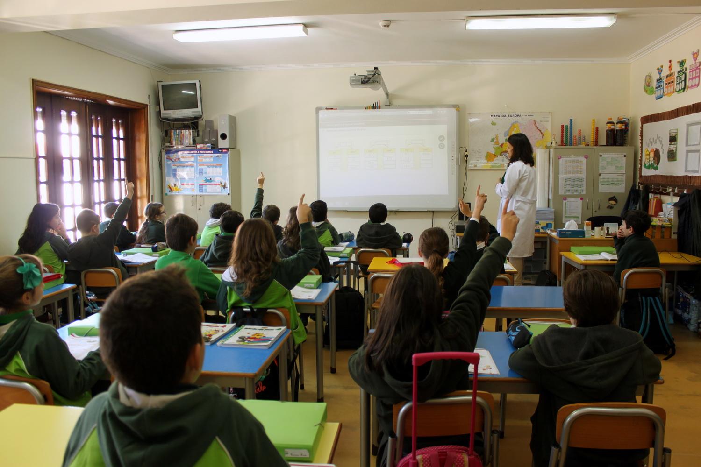 externato-sao-miguel-escolas-img-2776-g
