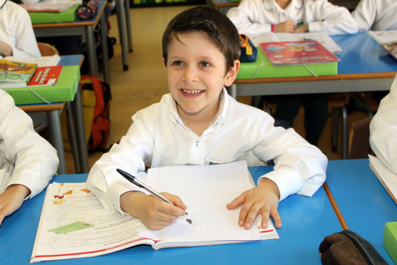 externato-sao-miguel-escolas-img-3089-g