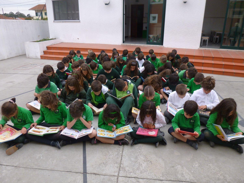 externato-sao-miguel-escolas-p1040556-g